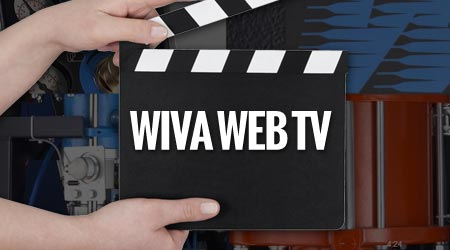 wiwa web tv
