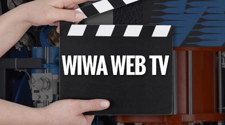 wiwa web tv